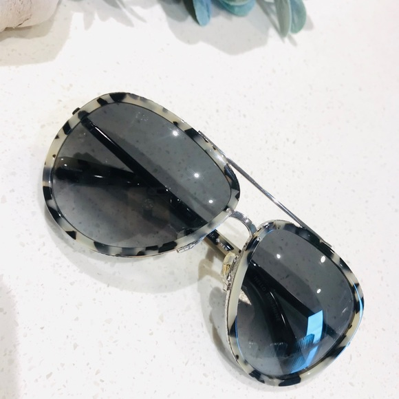 kate spade Other - NWOT 🖤Kate Spade🖤Sunglasses